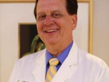 Dr. John Duckworth