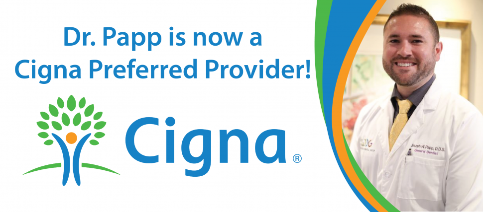 cigna prerferred provider