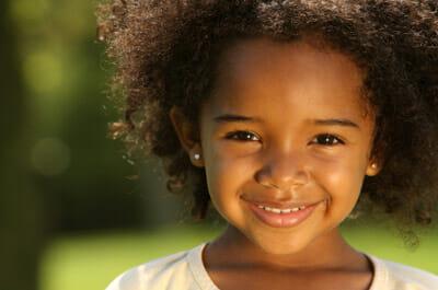Children's Dentistry Services