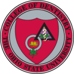 osu-dentistry