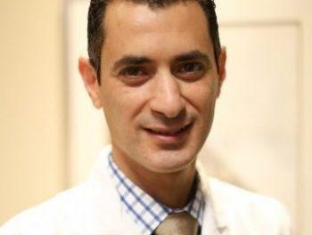 Dr. Mohamed Abdelhamed