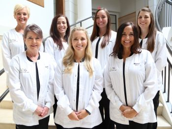 Our Clinical Team