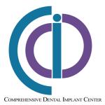 cdic-logo