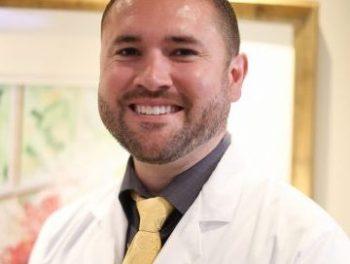 Dr. Joseph Papp