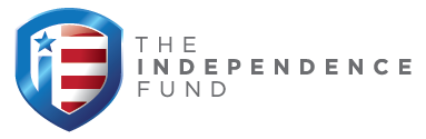 Independence Fund
