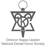 Omicron_Kappa_Upsilon_logo_grey_small