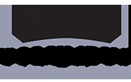 columbus-dental-society-logo-small