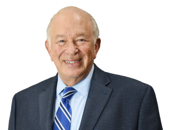 Dr. David Silverglade