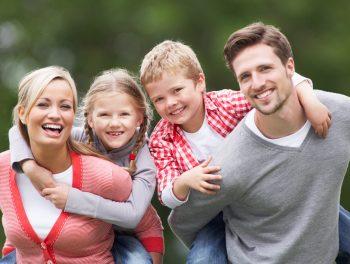 Why Pediatric Dentistry?